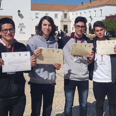 La LV Olimpiada Matemática Española contará con doble presencia almeriense