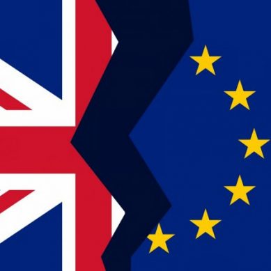 ¿Cómo afectará el Brexit a los universitarios?