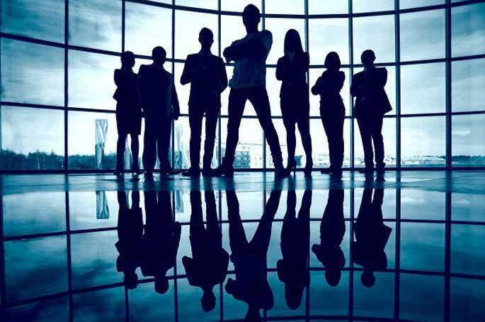 Universidad y empresa se unen en el IV Foro de Emprendimiento