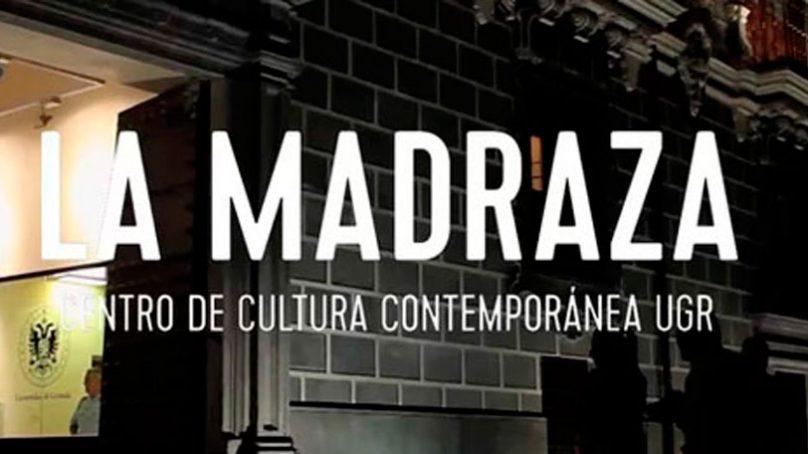 La Universidad de Granada organiza un ciclo de actividades con motivo del Día Internacional de la Mujer