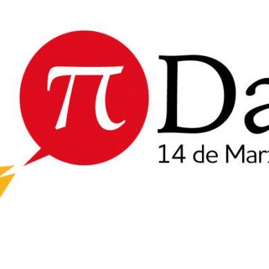 El número Pi celebra su día con una fiesta de las matemáticas en la Universidad de Granada