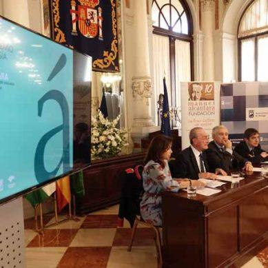 En busca del mejor poeta: convocada la XXVII edición del Premio de Poesía Manuel Alcántara