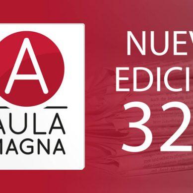 Un nuevo mapa de titulaciones para Andalucía