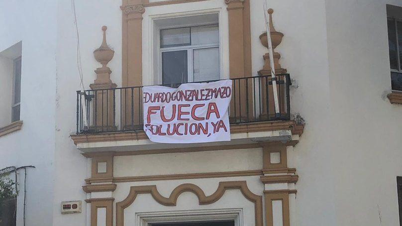 """La plantilla de Fueca no descarta más """"paros técnicos"""""""