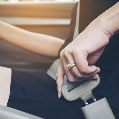 ¿Tienes ya el carnet de conducir?