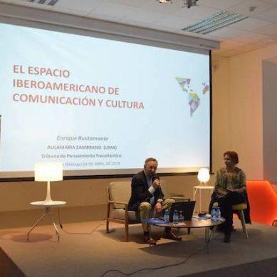 La relación entre España y el ámbito Iberoamericano a debate