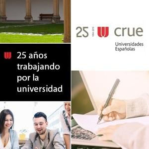 CRUE_banner_nuevo
