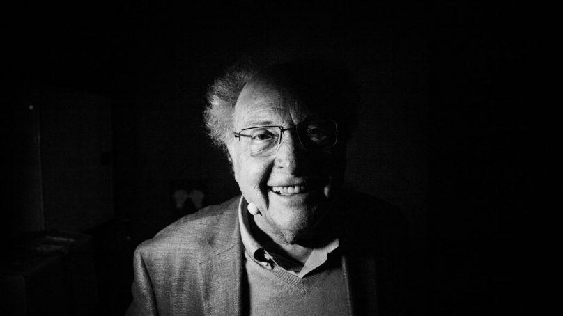 Fallece el divulgador científico Eduard Punset a los 82 años