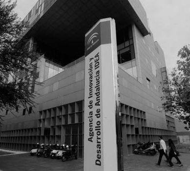 Renovado el Consejo Rector de la Agencia IDEA, en el que entran vocales de la empresa y la Universidad