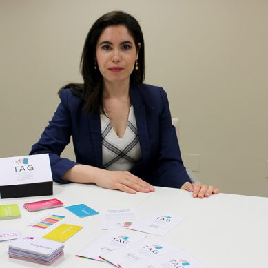 Un juego de cartas para aprender las claves del museo del siglo XXI