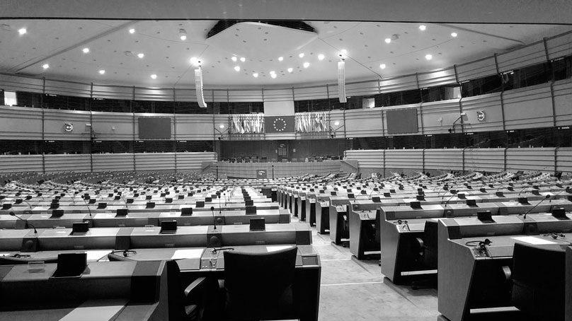 Cinco propuestas para mejorar las universidades desde Europa