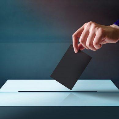 Juventud y educación, pilares en las propuestas para las elecciones municipales del 26 de mayo
