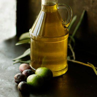 Córdoba y Jaén ya dominaban el mercado del aceite hace 2.000 años