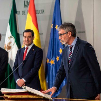 """Piniella solicita """"una financiación estable que nos permita nuestra consolidación"""""""