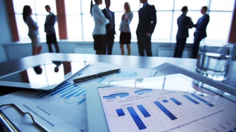 ¿Por qué especializarte con un posgrado financiero?