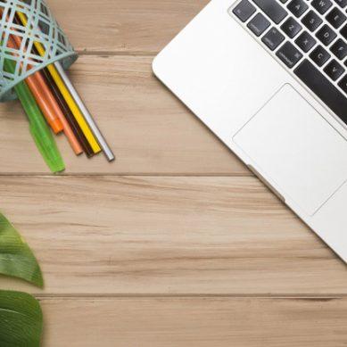 La UNIA lanza una nueva edición de seminarios online gratuitos sobre competencias digitales