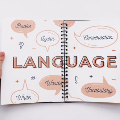 Abierto el plazo de matriculación para el Centro Universitario de Idiomas de la UNED