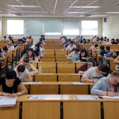 Claves y consejos para las pruebas de selectividad de septiembre y el acceso a la Universidad