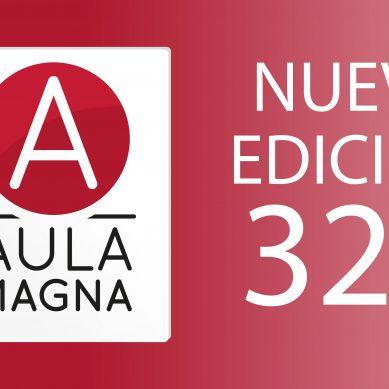 """Las universidades demandan más financiación y la Junta de Andalucía responde con una """"lluvia de millones"""""""
