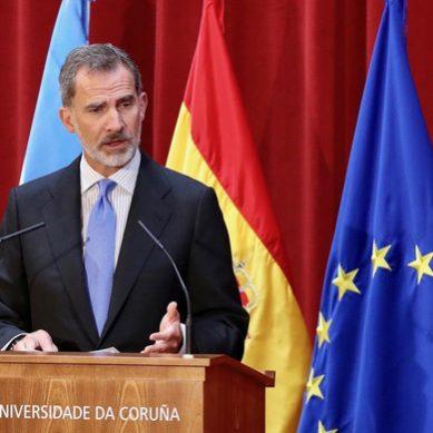Las universidades españolas, garantes de la igualdad de oportunidades entre ciudadanos