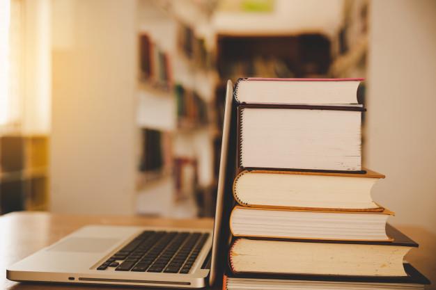 Ayudas de Carácter Social para estudiantes de la UGR