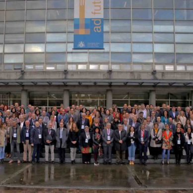 Las universidades españolas se posicionan a favor de la Agenda 2030