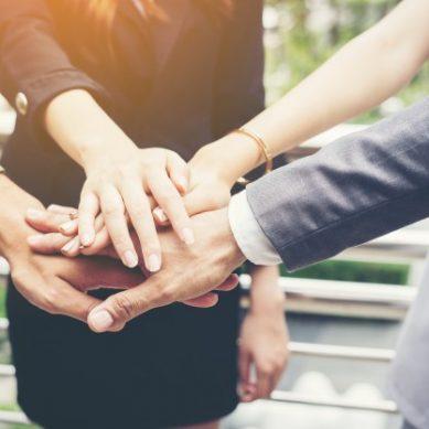 Economía creará cinco grupos de trabajo para la elaboración del Plan General de Emprendimiento