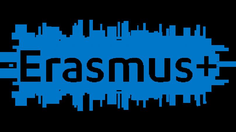 La UAL oferta 22 becas Erasmus+ para el segundo cuatrimestre 2019/20