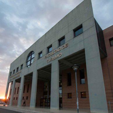 La UNIA organiza en Málaga unas jornadas sobre emprendimiento en turismo cultural y de naturaleza