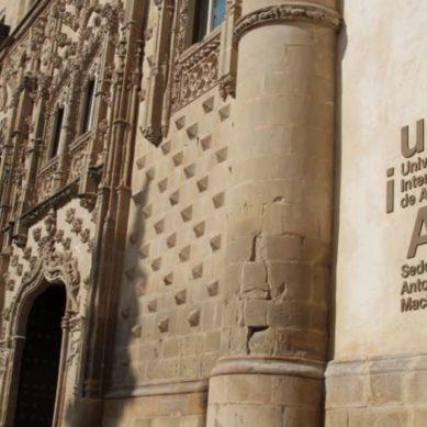 La UNIA coordina dos encuentros internacionales sobre políticas de exclusión