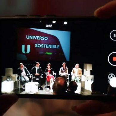 Vuelve 'Universo Sostenible', la serie sobre ciencia en España