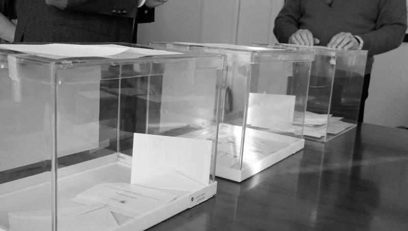 Multipartidismo o bipartidismo: ¿regreso al futuro o vuelta al pasado?