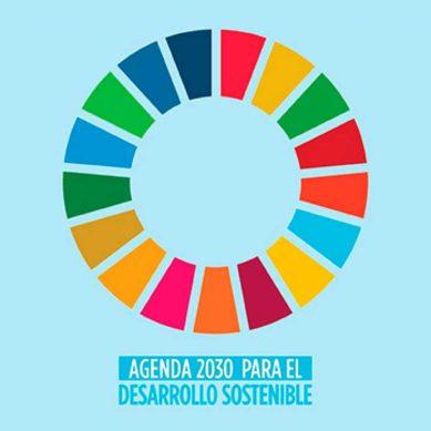 La UNIA promueve en Cuba el papel de las universidades ante los objetivos de desarrollo sostenible de la Agenda 2030