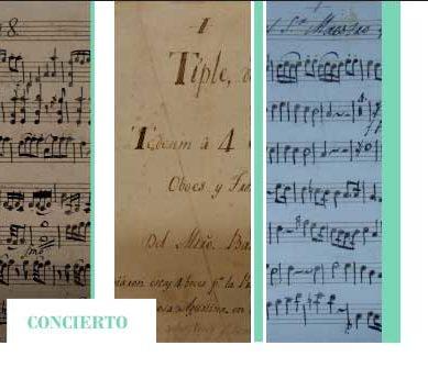 La Universidad de Málaga acoge un congreso sobre recuperación del patrimonio musical