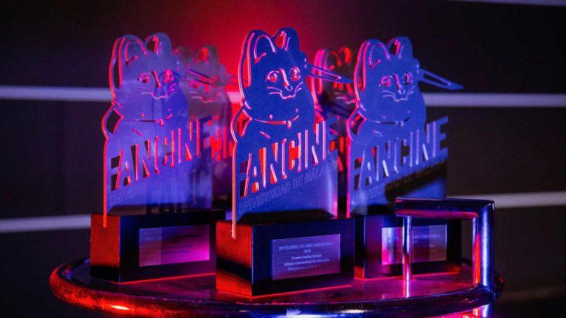 La película 'Bacurau', premio Universidad de Málaga al mejor largometraje del XXIX Fancine