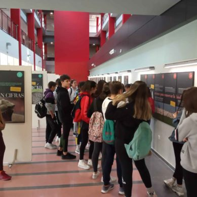 La Semana de la Ciencia en Andalucía propone un fin de semana de altura para que investigar sea más que un juego