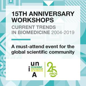 unia_workshops300x300
