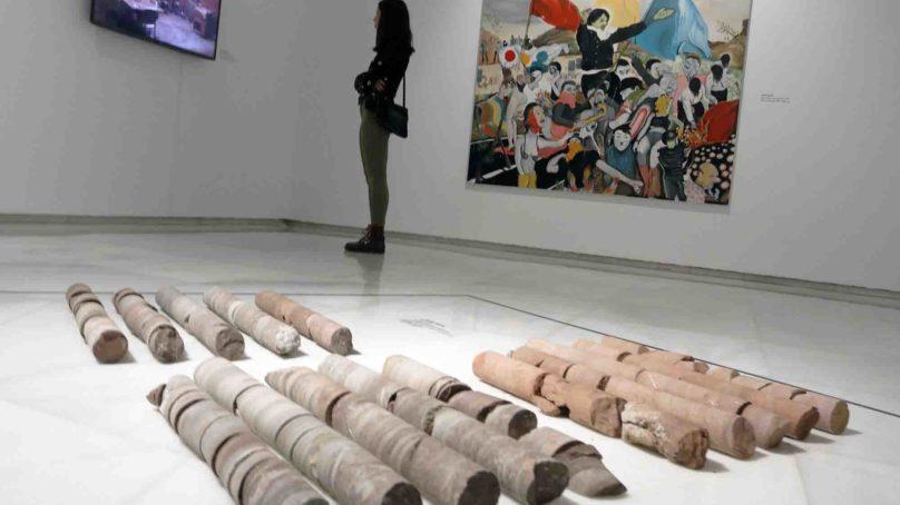 La Fundación Unicaja convoca su XIV Certamen de Artes Plásticas