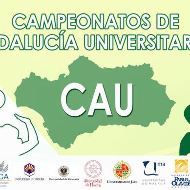 Participa en los CAU 2020 con la Universidad de Córdoba