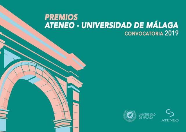 """Premios """"Ateneo-Universidad"""", seis modalidades para derrochar arte"""