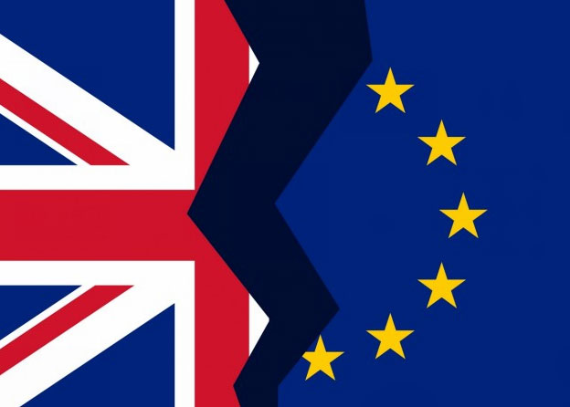 Brexit y universidad ¿cómo afectará la salida del Reino Unido a universitarios e investigadores?