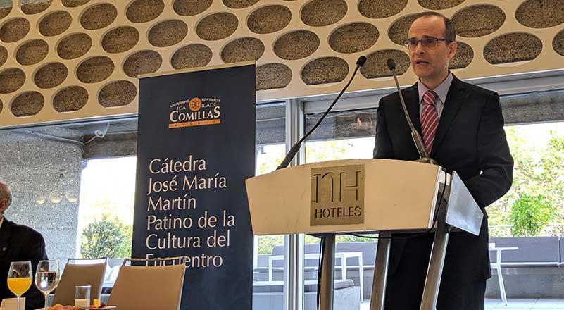 Informe España 2019: envejecimiento, contaminación, acoso sexual, populismo o pobreza energética, entre los problemas más acuciantes en la sociedad española