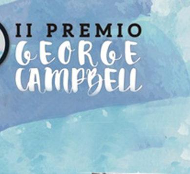 La UMA entrega los Premio George Campbell del Aula María Zambrano de Estudios Transatlánticos