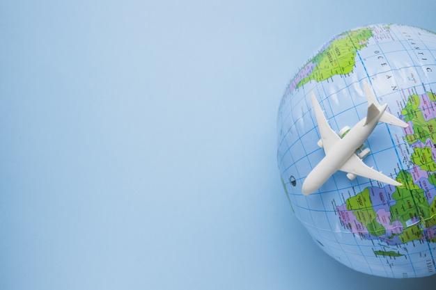 El 70% de los viajes de estudio al extranjero se realizan sin cumplir la normativa