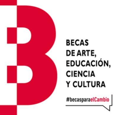 Convocadas las becas de Arte, Educación, Ciencia y Cultura de AECID