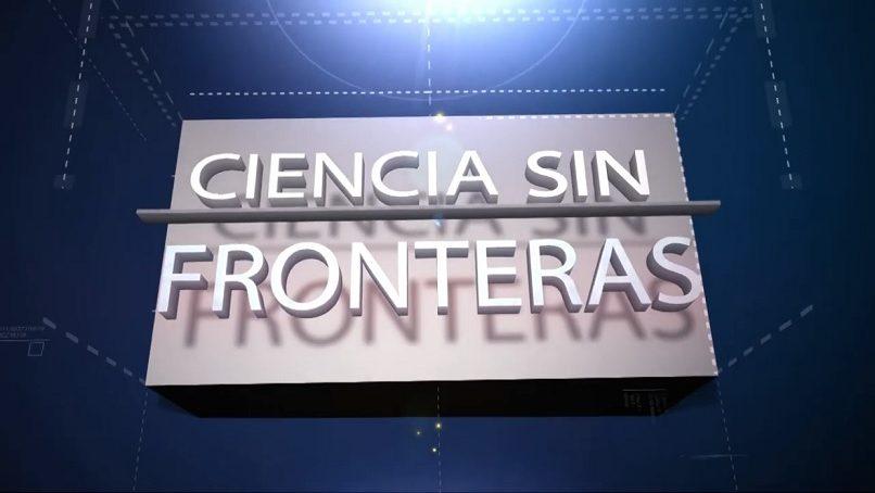 Ciencia sin fronteras, la gran apuesta divulgativa de la UAL