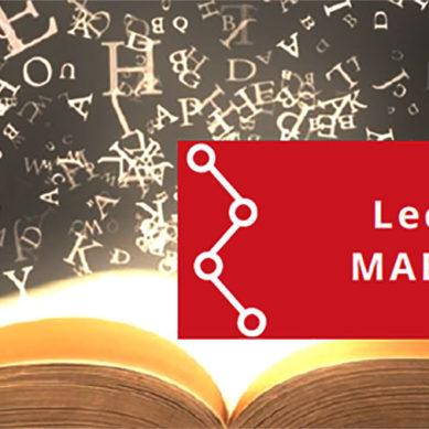 Abierta la convocatoria de lectorados, dirigida a jóvenes que quieran enseñar español en universidades extranjeras