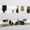 El Proyecto Atalaya publica dos documentos sobre la gestión cultural en Andalucía