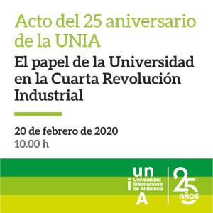 UNIA---Banner-25A-300x300