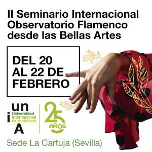 UNIA_BANNER_Observatorio_flameco
